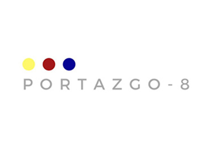 Viviendas Portazgo-8