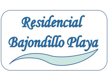 Residencial Bajondillo Playa